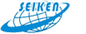 Seiken Technology Pte Ltd.